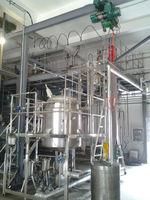 Best essential oil distiller China manufacturer