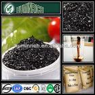 Huminrich Shenyang Humic Acid Natural soil amendment