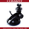 Suction Cup Windshield Car Camera Recorder Mount Camera Holder