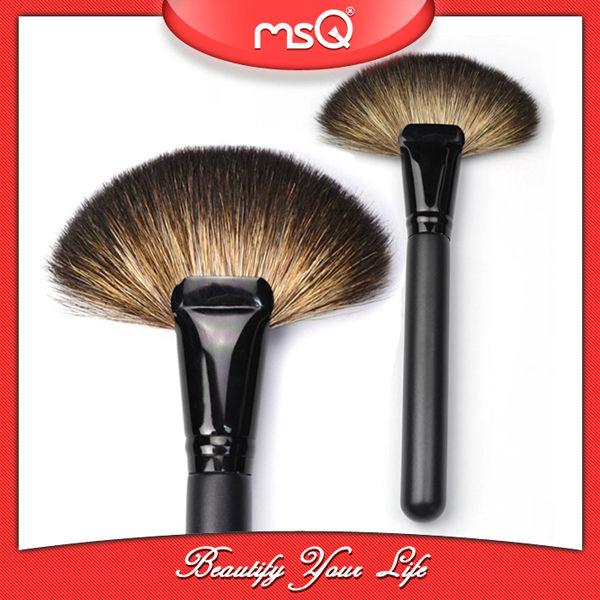 Kolinsky Makeup Brushes Kolinsky Hair Makeup Brush