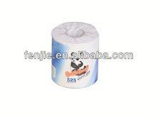 Papel higiénico/de papel higiénico