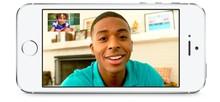 großhandel beste qualität für apple iphone 5s original entriegelt