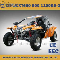 KINROAD XT1100GK-2 650cc/800cc/1100cc EPA Go Kart | EPA BUGGY(buggy kinroad xt650gk)