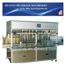 Olive Oil Bottling/Packing Machine/Line