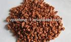 Potassium chloride fertilizer