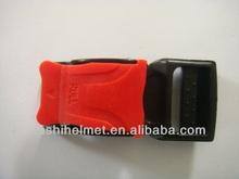 Release Plastic strap buckle