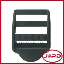 Different Type Of Plastic Belt Buckle
