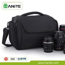 Durable camera bags