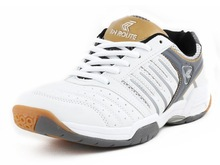 IN ROUTE Newest Man Sports Tennis Shoes of 2016 Collection GT-11046-1