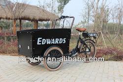 Luxury 250 watt motorcycles for kids