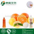 Vitaminas, minerales&- suplementos nutricionales para el bienestar de naringina