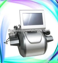 Que adelgaza la máquina F019 de China fábrica buscando distribuidores en todo el mundo