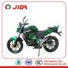 street legal motorcycle 200cc 250cc JD200S-5