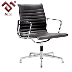 chairs no wheels no arms office swivel chair office chair no wheels no
