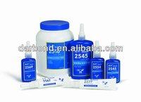 Fast Cure Thread Sealant