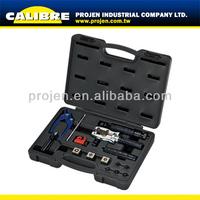 CALIBRE Car Repair Hydraulic Brake Flaring Tool