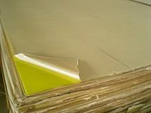 low price Cast Acrylic,pmma,plexiglass sheet