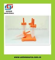 J001 ice cube mold/ice maker