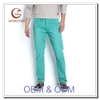 OEM Casual Stylish Man Trousers Workwear 2014 China