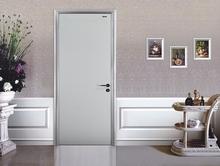 Spring Festival Hot Sale Aluminium Door