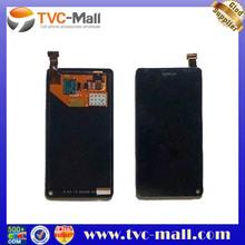 Original LCD Screen Display For Nokia N9