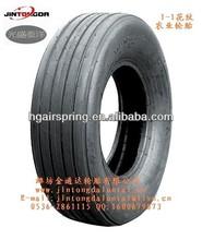 agriculture tire /agricultural tyre 12.5L-15 10PR TT I-1