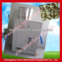 Dry Way Garlic Peeler/Dry Type Garlic Peeling Machines