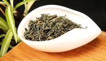 Organic Tea China Chunmee Green Tea