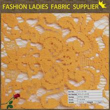 lace table overlays/lace designs salwar kameez/ladies suits lace design