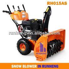 Loncin Snowblower Thrower/Wholesale Snowblowers/Snow Blower