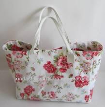 Neoviva Shopping bag/Tote bag