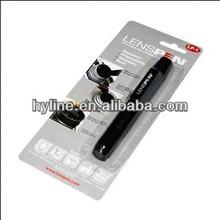 Genuine LP-1 Lenspen Camera Lens Cleaning Pen For Canon Nikon Pentax Sony *NEW*