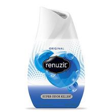 RENUZIT AIR FRESHENER 212 GRAMS (7.5 OZ) - ALL TYPES
