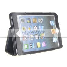 for ipad mini 2 luxury case,high end leather case for ipad mini 2