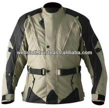 Cheap Price High Quality brand Cordura Fashion Motorbike Jackets