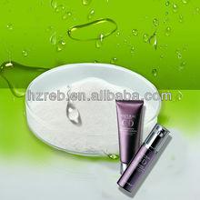 manufacturer supply beta arbutin whitening cream