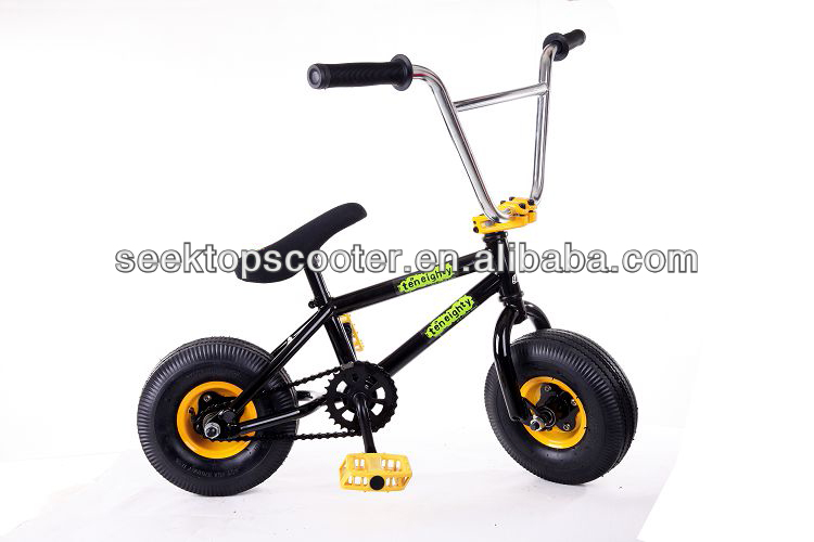 Bmx Bikes For Sale Cheap mini BMX bike with cheap