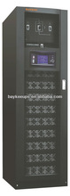 Modular Online UPS 200KVA