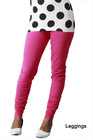 women leggings 3(USD)$