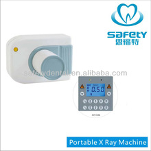 hot sale Dental X-ray machine Portable High Frequency Medical Equipment