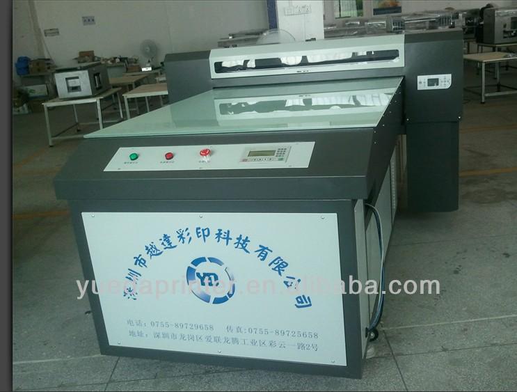 Plotter Printer Sizes a0 Size uv Printer Phone Case