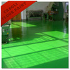 Caboli Epoxy Base Wear Resistant Epoxy Resin Floor Coating