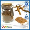 NSF-GMP Supplier Anticancer Supplement Powder Cordyceps Sinensis Extract