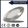 2014 Luxury Cheap Square LED Flat Panels light