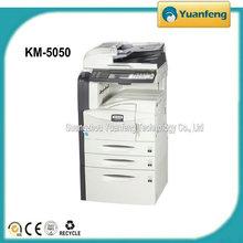 Supply kyocera KM 3050 4050 5050 copier