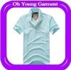 wholesale designer us men blank polo shirt export american supplier china