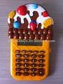 نينغبو شروق الشمس/ مصنع icti/ 2014 لعبة سخونة/ الفتيات الجدة/ الذكور الوجه لعبة الهاتف/ الهواتف الذكية لعبة/ حاسبة