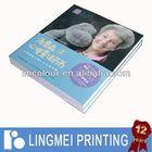 book printing company in china, Cheaper than Canada