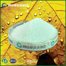 ammonium sulfate fertilizer grade crystal form