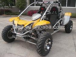 RENLI 500cc eec 4x4 cheap atv for sale